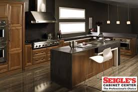 Ez Kitchens Hastings Ne by Abbey Hill Cabinets At Seigles Kitchen Design Ideas Pinterest