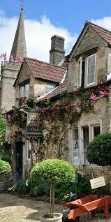 103 best british manor homes that inspire this romance author