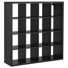 Ikea 4x4 Bookshelf by Dimension Expedit Trendy Dco Cube Modulable Ikea Avignon Salle