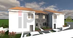 Wohnzimmer Zu Verkaufen Wohnung 130 M2 Zum Verkauf Matulji Ipon Nekretnine