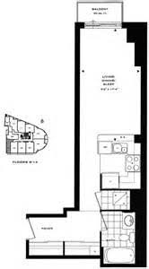 luxury estate home plans ordinary luxury estate home plans 6 113522 1 jpg house plans