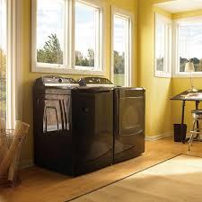 29 Inch Interior Door Whirlpool Wgd6400sw 29 Inch Gas Dryer With 7 0 Cu Ft Capacity 7