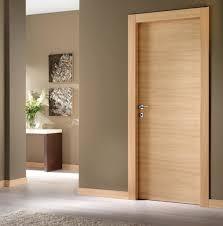 home exterior design catalog pdf 24 photos sunmica door design catalogue blessed door