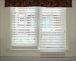 Outdoor Bamboo Blinds Lowes Furniture Marvelous Levolor Cordless Cellular Shades Lowes Faux