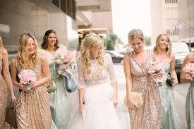 rent the runway wedding dresses rent the runway bridesmaids dresses archives vandi fair