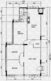 10 by 10 kitchen designs best u shaped kitchen design ideas for