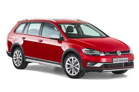 volkswagen alltrack manual the volkswagen new golf alltrack brighton volkswagen