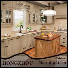 flat pack shaker style kitchen cabinets design buy kitchen