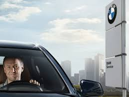 bmw service brian jessel bmw pre owned pre owned bmw dealership in vancouver