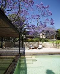 eco activities in sydney sydney cate blanchett u0027s sydney home is up for 14 7 million pursuitist