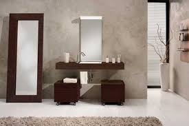 Wallpaper Ideas For Small Bathroom by Uncategorized Amazing Home Design Ideas For Small Spaces Ideas