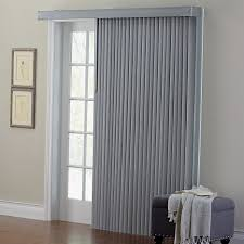 gray window blinds with inspiration hd photos 4464 salluma