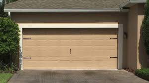 Size 2 Car Garage Two Car Garage Doors Examples Ideas U0026 Pictures Megarct Com Just