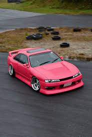 1998 nissan 240sx modified 24 best nissan silvia s14 images on pinterest nissan silvia jdm