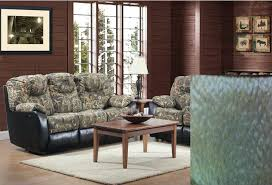 Camo Sofas Camouflage Furniture Camouflage Recliners Recliners - Sofa austin 2