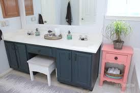 Bathroom Paint Ideas Blue Painting Ideas For Bathroom Cabinets Painting Bathroom Cabinets