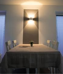 Esszimmer Lampe Anbringen Wohnzimmer Lampe Anbringen 2017 08 22 10 59 43 Ezwol Com