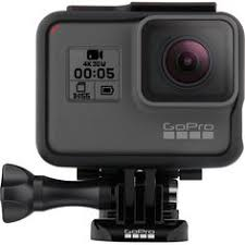 amazon go pro hero black friday buy now on amazon included the specially designed floaty case for