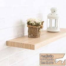Wood Wall Shelf Brackets Plans by Floating Shelves Shelves U0026 Shelf Brackets Storage