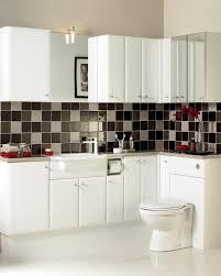 bathrooms hilton installations