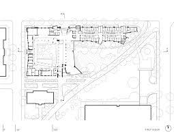 100 centennial college floor plan tamc 2013 20 22 may 2013
