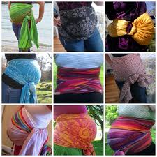 belly wrap babywearing international belly wrapping for pregnancy support