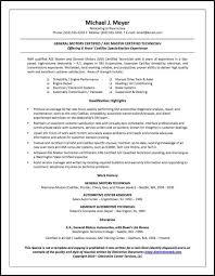 Sample Formal Resume by Download Resume For Haadyaooverbayresort Com