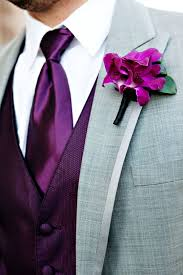 groomsmen attire for wedding bridesmaids and groomsmen attire series part 4