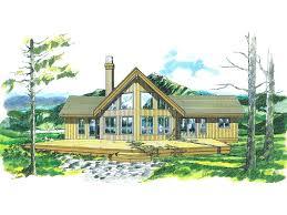 cabin style home plans cabin style home plans lodge ranch modern house mountain
