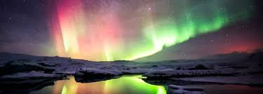 when to see northern lights in iceland the northern lights iceland and niagara falls toronto twin centre