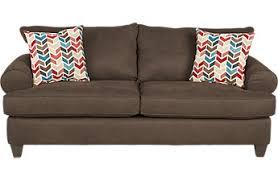Microfiber Sofa Cover Brown Sofas Beautiful As Sofa Cover On Microfiber Sofa
