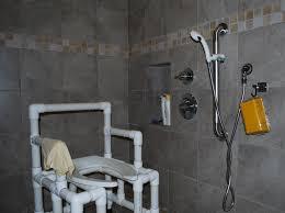 How To Install Bathtub Grab Bars Grab Bar Placement Related Keywords Amp Suggestions Grab Bathroom