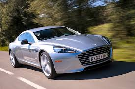 aston martin rapide shows its 14 aston martin rapide s a more rapid rapide car guy chronicles