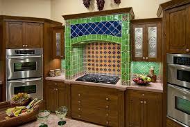 simulateur cuisine gratuit simulateur 3d cuisine beautiful projet d cuisine maison plan d