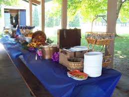 it u0027s partytime catering bbq u0027s u0026 events office 503 628