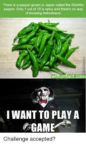 Do You Want To Play A Game Meme - 25 best memes about i want to play a game i want to play a