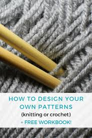 Design Design Best 25 Design Your Own Ideas On Pinterest Your Design Design