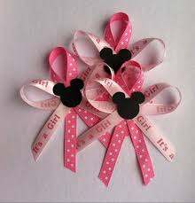 minnie mouse baby shower favors the 25 best minnie mouse favors ideas on minnie mouse