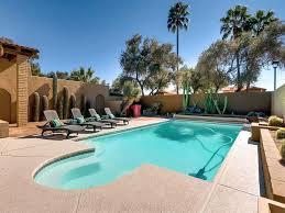 backyard oasis tub fire pit pool sl vrbo