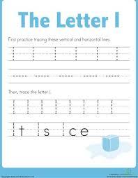 20 best education images on pinterest preschool letters