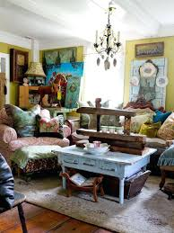 gypsy living room junk gypsy living room ideasgypsy ideas me images small home ideas