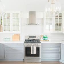 Corian Blue Pebble Kitchen Caesarstone Pebble Countertop Misty Carrera Caesarstone