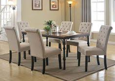 Better Homes And Gardens Dining Room Furniture This Is Likely My Pick For The Dining Room Set Better Homes And