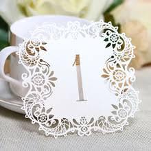 Wedding Decor Business Cards Popular Decorative Business Cards Buy Cheap Decorative Business