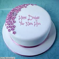 write name on ice cream cake name pictures online name generator