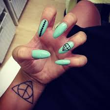 charlotte crosby u0027s 3 tattoos u0026 meanings steal her style