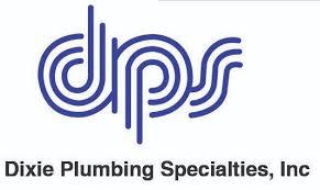 plumbing parts bk resources