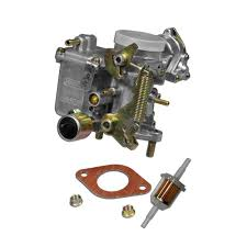 vw carburetor ebay