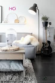 Chandelier Floor Stand by Ct00087 Floor Stand Crystal Chandelier Pendant Lamp Buy Floor