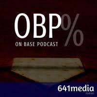 How Do U Pronounce Meme - baseball n u podcast pronounce meme for me on base podcast